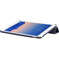 Чехол Avatti Mela Slim МКL iPad Air 2 Blue