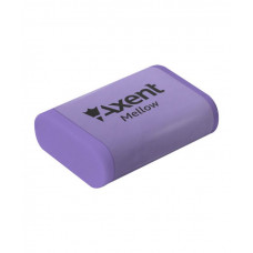 Ластик Axent Mellow (1190-A)