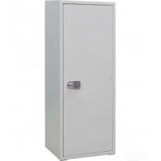 Бухгалтерский архивный шкаф (Сейф) для документов ШБС-12 EL электронный ключ