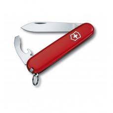 Нож Victorinox Bantam 8 функций (0.2303)