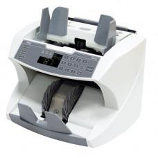 Счетчик банкнот PRO - 87 (00649)