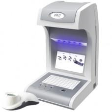 Детектор валют PRO - 1500 IR PM LCD (00736)