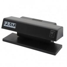 Детектор валют PRO - 12 LED (01007)