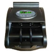 Счетчик банкнот PRO - 40 U NEO (01008)