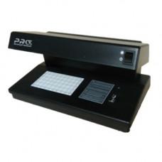 Детектор валют PRO - 12 PM LED (01079)