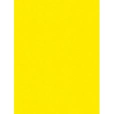 Обложка картонная