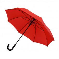 Зонт с карбоновым держателем Bergamo (21431)