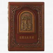 Книга подарочная. Библия с гравюрами, Гюстав Доре (25702-br)
