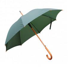 Зонт-трость полуавтомат Bergamo (45131)
