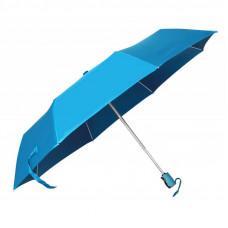Зонт складной автоматический Bergamo (45510)