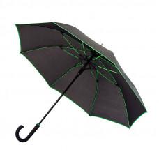 Стильный зонт Bergamo (71300)