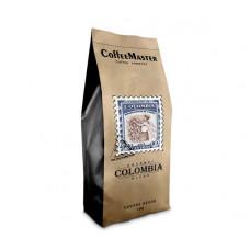 Кофе в зернах Colombia Gourmet Blend 1000 г
