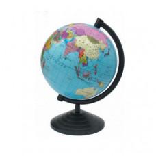 Глобус политический d 11 см на подставке (GMP.110п.)