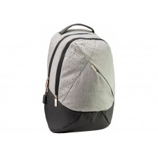 Рюкзак Optima 17,5