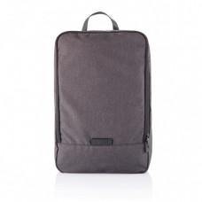 Органайзер для одежды черный (P760.061)