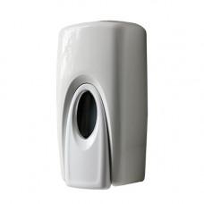 Дозатор жидкого мыла 0,75 л АТМА (SD 750)