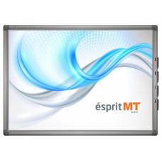 Интерактивная доска Esprit Multi Touch 80'' 2x3 (TIWEMT)