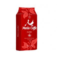 Кофе в зернах Mario Caffe Classic 1000 г