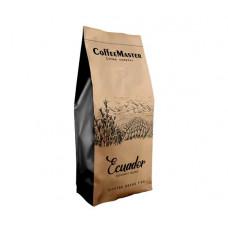 Кофе в зернах Ecuador Gourmet Blend 1000 г