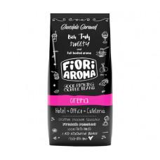 Кофе в зернах Fiori Aroma Crema 1000 г