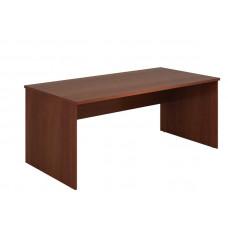 Стол письменный Мега 1800x900x750 мм (М108)