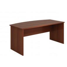 Стол письменный для руководителя Мега 1800x900x780 мм (М220)
