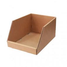 Лоток складской /3 штуки в комплекте/ (x00587)