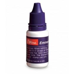 Краска для флеш печатей Shiny фиолетовая 30 мл (Е161-6/30)