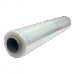 Стрейч-пленка 20 мкм х 500 мм