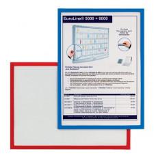 Магнитные рамки 2x3 А4 (AS135)