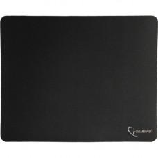 Коврик для мыши Gembird 25х22 см тканевый черный (MP-GAME-S)