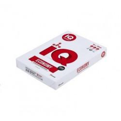 Бумага офисная IQ Economy А3 80 г/м2 500 листов