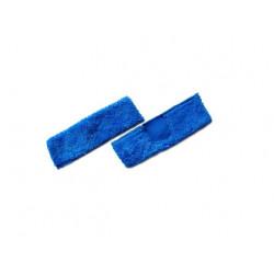 Насадка сменная для швабры для мытья окон KD-8301 К (29754)