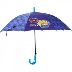 Зонт Kite детский полуавтомат трость 2001 TF (TF20-2001)