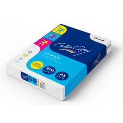 Бумага для полноцветной печати Color Copy А3 200 г/м2 250 листов (АМ1176)
