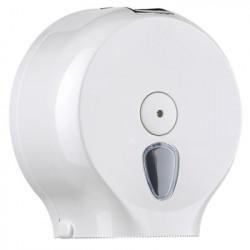 Держатель для бумаги туалетной JUMBO PRESTIGE (A59001)