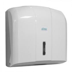 Держатель для бумажных полотенец в пачках C/V TRA  (TA0020W)
