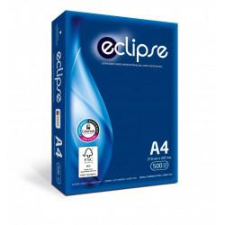 Бумага офисная Eclipse А4 75 г/м2 500 листов