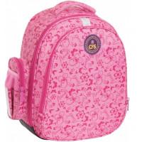 Рюкзак школьный Friends (CF86556)
