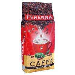 Кофе в зернах Ferarra Caffe 100% Arabika 1000 г