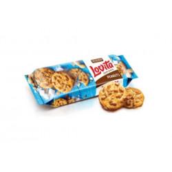 Печенье Roshen Lovita арахис 150 г