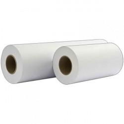 Бумага для плоттеров Print Design Lux 420 мм х 175 м 80 г/м2