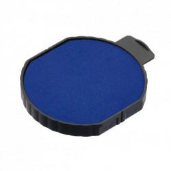 Подушка штемпельная Trodat сменная синяя (6/52040)