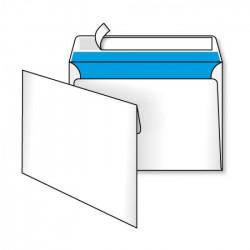 Конверт почтовый С6 /114х162 мм/ СКЛ офсет (1041)