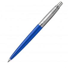 Ручка шариковая Parker JOTTER 17 Plastic Blue CT BP (15 132)