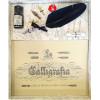 Наборы для каллиграфии и письма