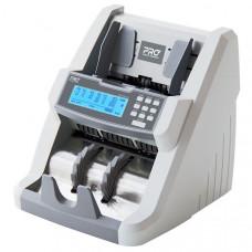 Счетчик банкнот PRO - 150cl/U (00671)