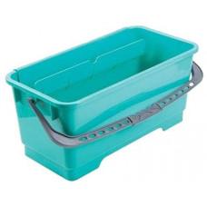 Ведро для мытья окон 20 литров CK102 (18409900)