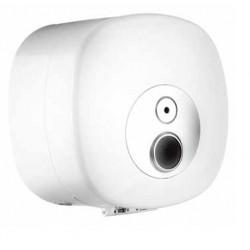 Диспенсер для туалетной бумаги DAYCO с центральной вытяжкой цвет белый Арт. 900620PW