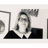 Спілка Українських підприємців о Наталии Куляс - основателе и идейном вдохновителе Культтовары Украина